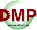 china latest news about 2018 DMP Dongguan Metalworking Exhibition