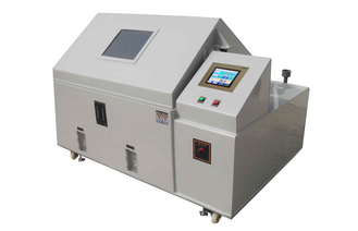 40L Laboratory Use Salt Spray Test Chamber For CASS NSS ACSS Testing