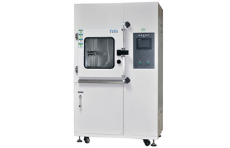Environment Test Chamber for Sand Dust Resistance Conform IEC60529 IP5X IP6X