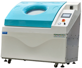 GRP Programmable Salt Spray and Cyclic Corrosion Test Chamber with Touch Screen Controller