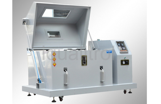 Energy Saving Corrosion Resistance Acidified Salt Fog Test Chamber with Temperature Controller